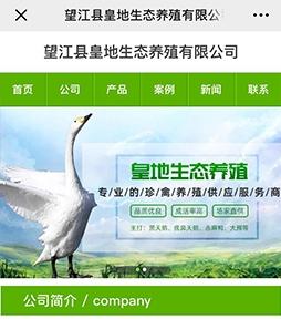 皇地养殖手机网站